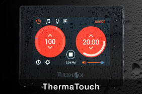 ThermaTouch